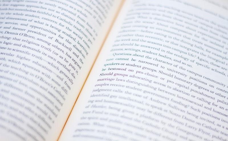 TOEIC600点レベルにオススメの文法問題集