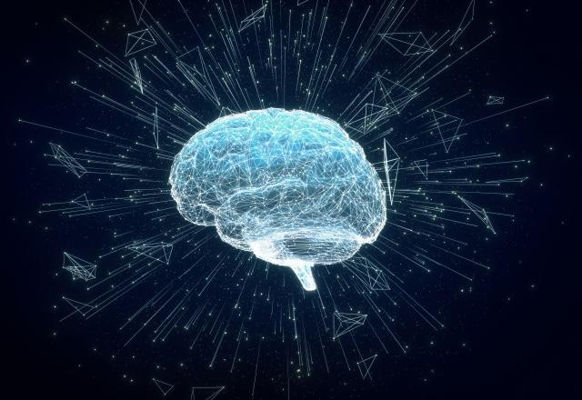 習慣化は脳が妨げている!?