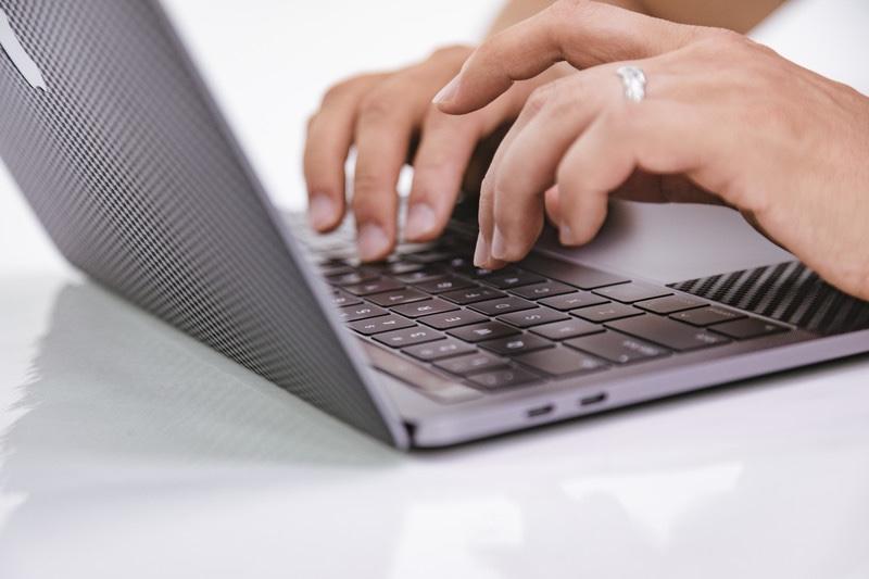 読まれるブログにするためにキーワードだけではない