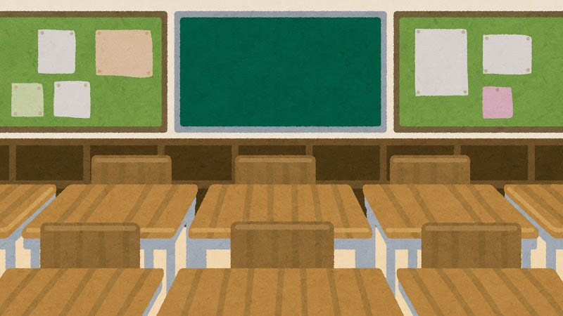 特性に配慮した学習環境を用意する
