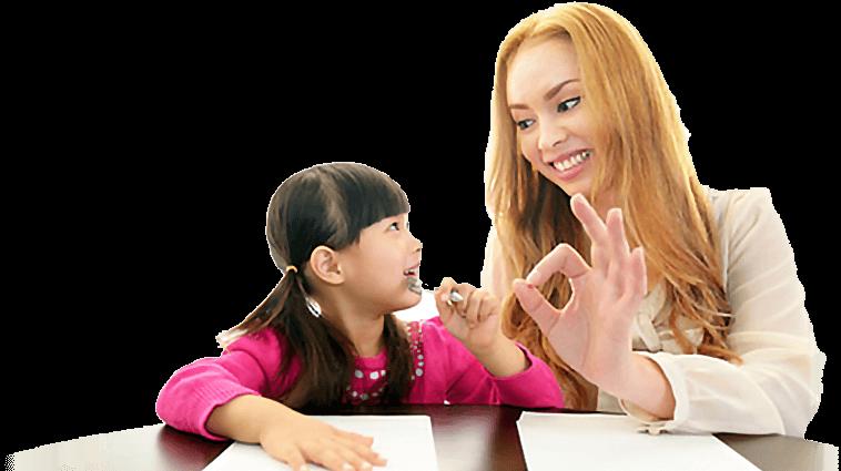 自宅でできる英語教材ハッピーイングリッシュはコスパが高い!