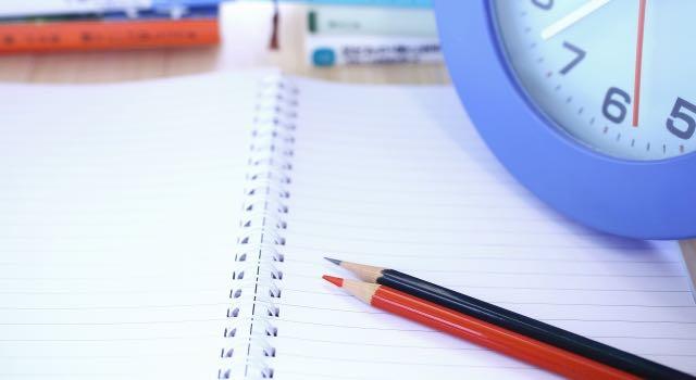 私の英単語の勉強法【TOEIC900・英検1級対策のために】