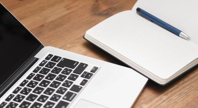 ブログの書き方のコツをさらに学べる本