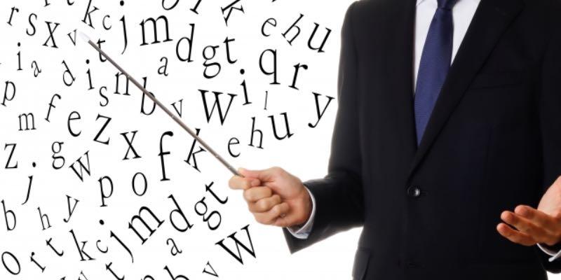 アプリを利用して英語の発音を改善しよう