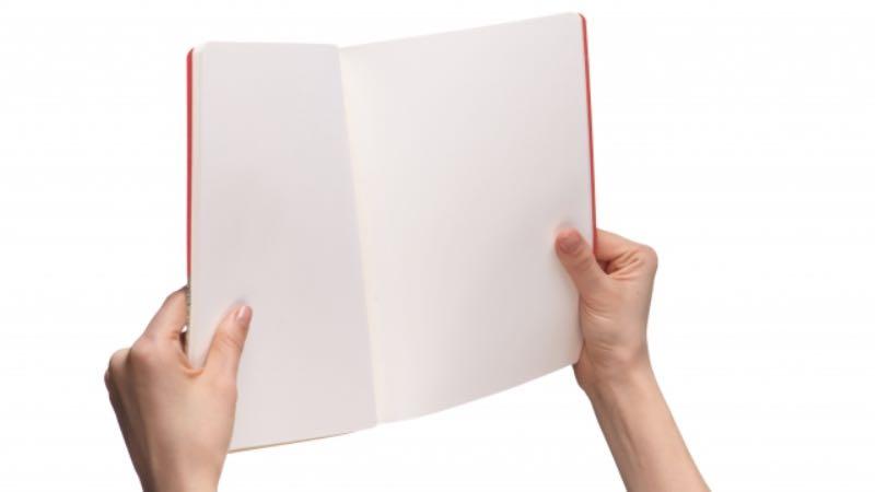 英語初心者がやるべき勉強方法② 「音読」で読む・聞く・話すの基礎を作る