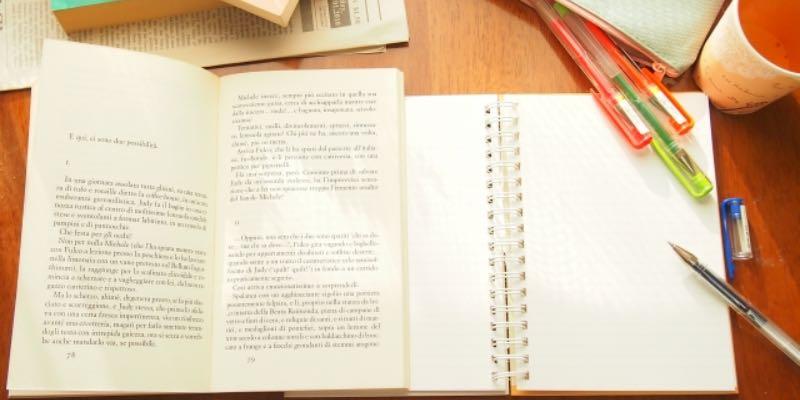 偏差値70からの大学受験英語勉強法