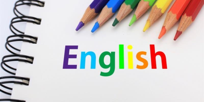 英語初心者は中学校レベルから学習すべき