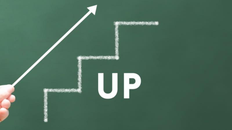 英語ライティングは添削指導で飛躍的に向上する