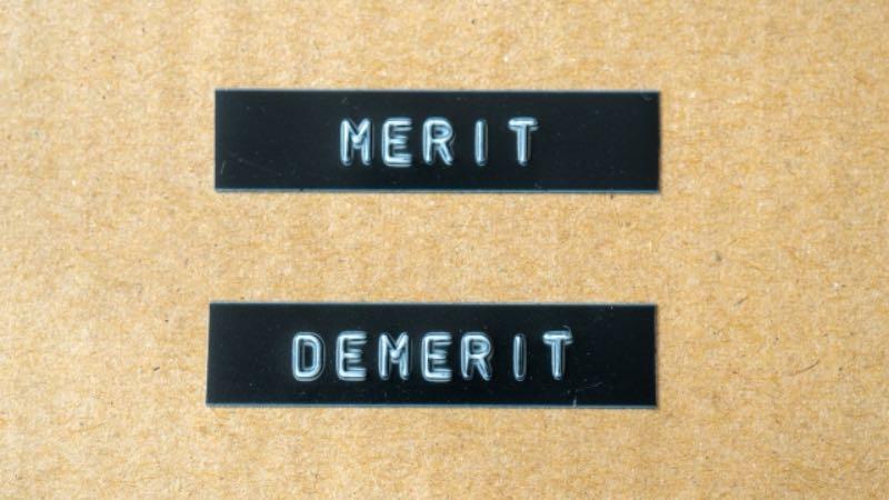 クラウドWiFiを使って分かったメリットとデメリット