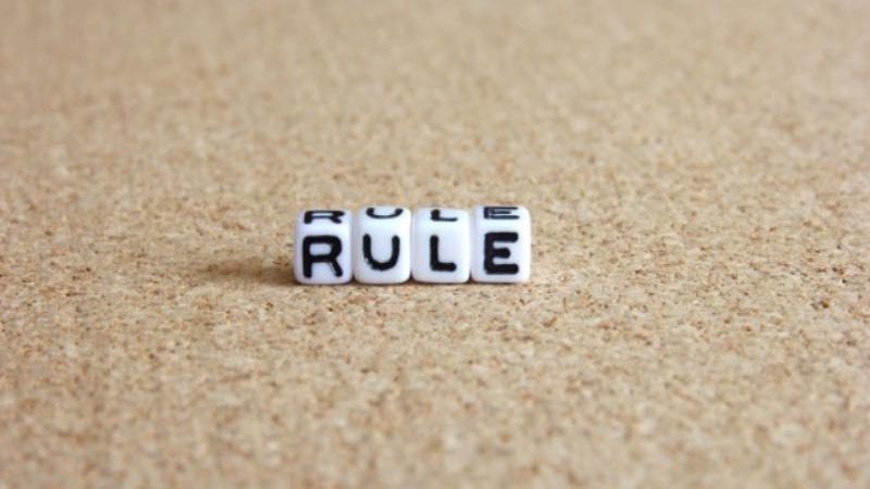 英語多読の効果を高める3つの原則