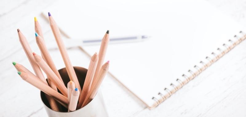 初心者Webライティング 記事作成の3つの準備