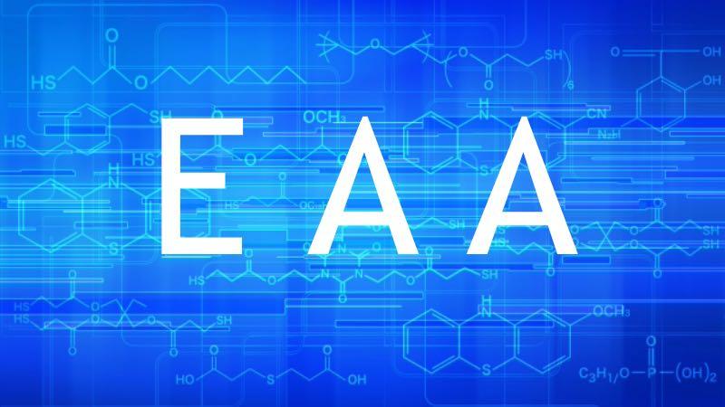 EAAとは何か?