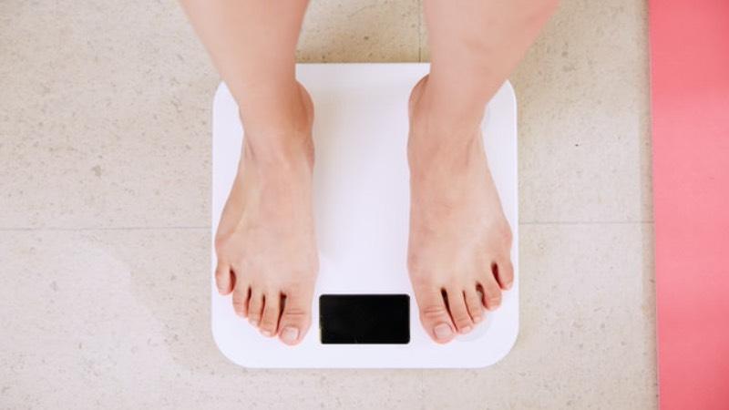EAAのダイエット効果