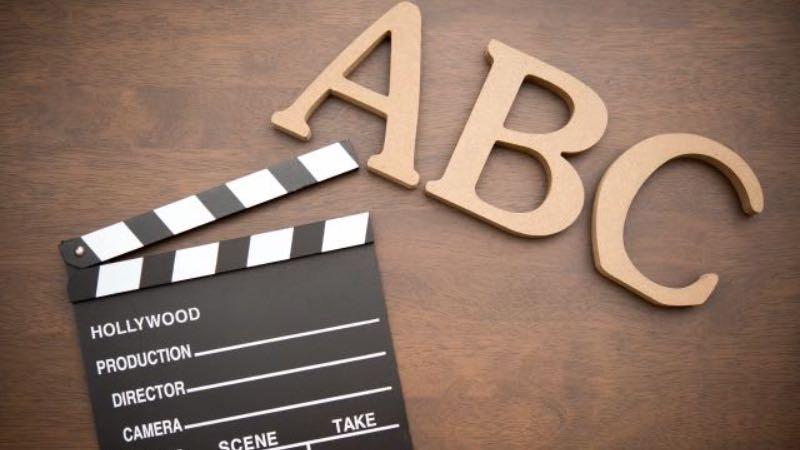 海外ドラマを英語学習に利用する方法
