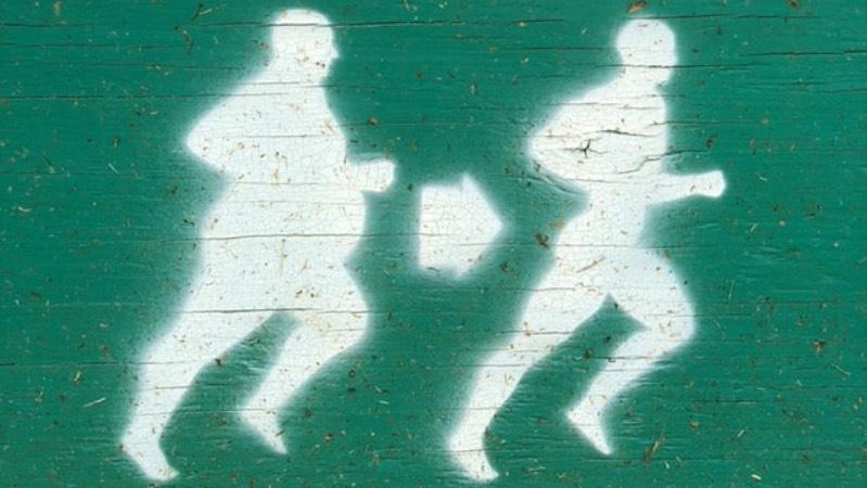 まとめ スロージョギングを続けて健康的な生活を!