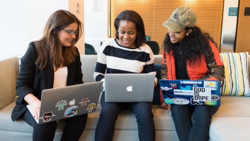 オンライン教材が学習の遅れ対策に最適な理由