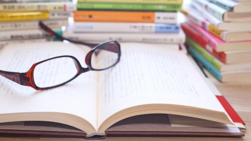 なぜ文学部が良いのか?